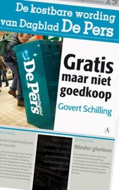 DOWNLOAD OF GRATIS MAAR NIET GOEDKOOP PDF EBOOK