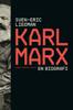 Sven-Eric Liedman - Karl Marx bild