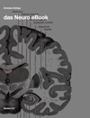 Das Neuro EBook V32