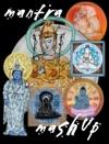 Mantra MashUp