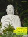 Cambodia Vietnam 2013