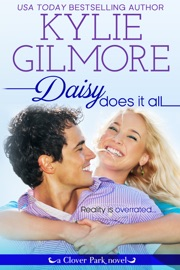 Daisy Does It All PDF Download