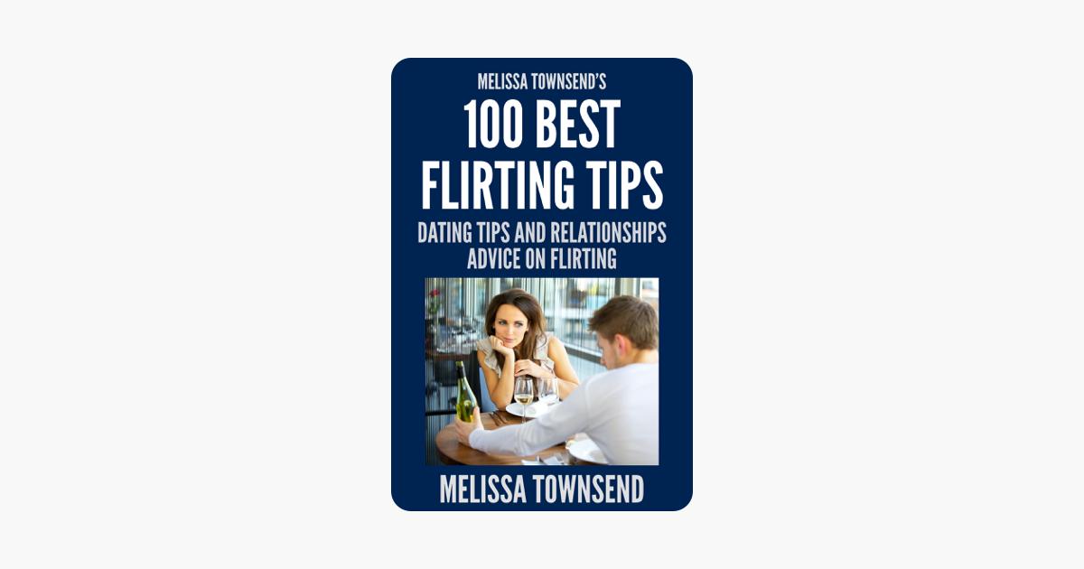 Eksempel på god dating site profil