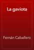 Fernán Caballero - La gaviota artwork
