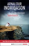 Nordermoor / Todeshauch