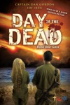 Day Of The Dead Book One - Gaza