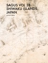 Shiwaku Islands