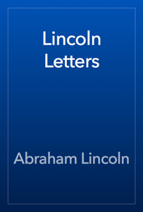 Lincoln Letters Book Review