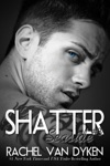 Shatter A Seaside Novel