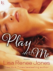 Play with Me (Novella) PDF Download