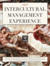 Intercultural Management Experience