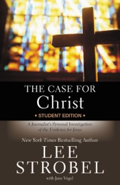 The Case for Christ  Student Edition PDF Download