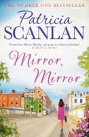 Patricia Scanlan - Mirror, Mirror artwork