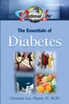 Optimal Life The Essentials Of Diabetes
