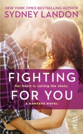 Fighting For You PDF Download