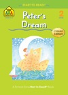 Peters Dream Classic
