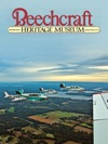 Beechcraft Heritage Magazine No 177