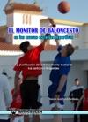 El Monitor De Baloncesto En Las Nuevas Escuelas Deportivas
