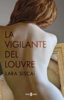 La vigilante del Louvre ebook Download