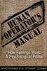 Human Operators Manual