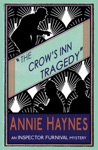 The Crows Inn Tragedy