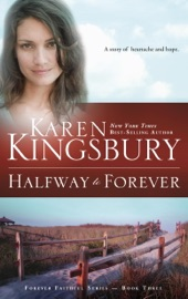 Halfway to Forever PDF Download