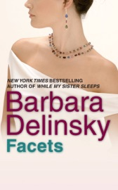 Facets PDF Download