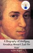 What's So Great About Mozart?