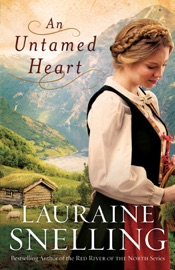 An Untamed Heart PDF Download