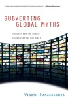 Subverting Global Myths