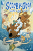 Scott Gross & Walter Carzon - Scooby-Doo, Where Are You? (2010-) #62  artwork