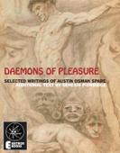 Daemons of Pleasure