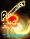 Perihelion Episode Four Revenge Of The Interlopers
