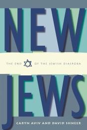 Download New Jews