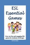 ESL Essential Games