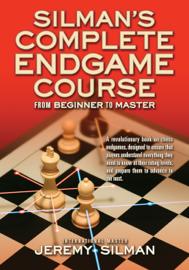 Silman's Complete Endgame Course