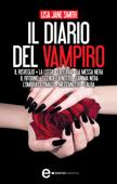 Il diario del vampiro. 10 romanzi in 1 Book Cover