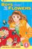 Boys Over Flowers, Vol. 8