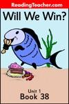 Will We Win