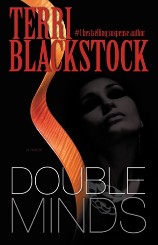 Terri Blackstock - Double Minds