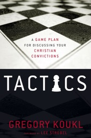 Tactics
