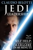 Jedi leadership