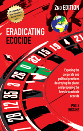 Eradicating Ecocide 2nd edition
