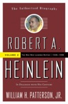 Robert A Heinlein In Dialogue With His Century
