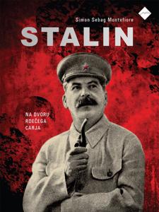 Stalin - Na dvoru rdečega carja