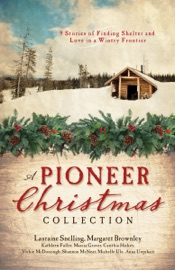 A Pioneer Christmas Collection PDF Download