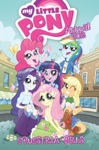 My Little Pony 2013 Annual