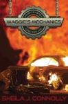 Maggies Mechanics