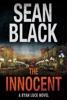 The Innocent: A Ryan Lock Thriller