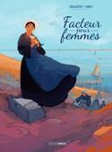 Download and Read Online Facteur pour femmes